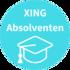Xing Absolventen