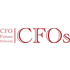 CFOs - CFO Forum Schweiz