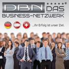 DAS BUSINESS-NETZWERK