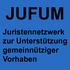 JURISTEN FÜR UMWELTSCHUTZ