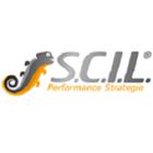 SCIL PerformanceStrategie
