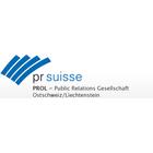 PROL - PR-Netzwerk Ostschweiz/FL