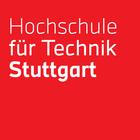 Hochschule für Technik Stuttgart