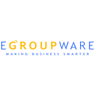 EGroupware – open style of business collaboration