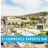 E-Commerce Experts Baden-Württemberg