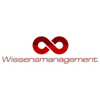 Modernes Wissensmanagement