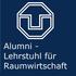 Alumni - Professur für Raumwirtschaft an der Technischen Universität Dresden