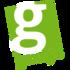 gaxsys – Händlerintegration für Online-Shop-Systeme