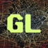 Geovisualization GL