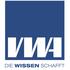 VWA Trier - Studierende, Alumni und Interessierte