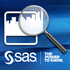 Business Analytics mit SAS