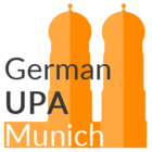 Usability Events Munich