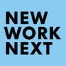 NEW WORK NEXT