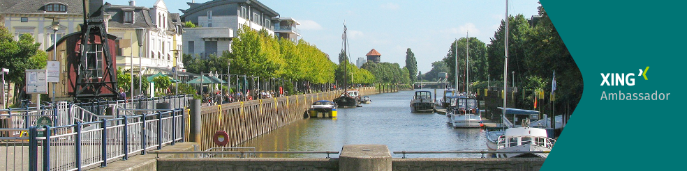Oldenburg group