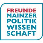 Freunde der Mainzer Politikwissenschaft
