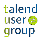 Talend User Group (Deutschland)