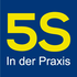 5S in der Praxis