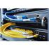 Network Engineers Baden Württemberg