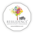 Resilidence