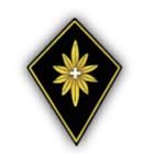 Gesellschaft der Generalstabsoffiziere Schweiz