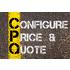 CPQ, nicht nur das bunte Bild im Vertrieb