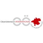 Oberösterreich International