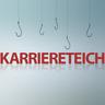 Karriereteich für Österreich