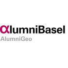 Alumni Geowissenschaften - Uni Basel