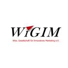 Wissenschaftliche Gesellschaft für Innovatives Marketing (WiGIM)