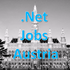 .Net Jobs Austria