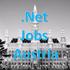 .Net Jobs Austria