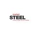 Stahl 4.0 - marketSTEEL News