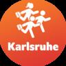 Sweatworking in Karlsruhe – laufend Netzwerken mit B2Run