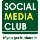 Social Media Club Augsburg