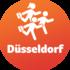 Sweatworking in Düsseldorf – laufend Netzwerken mit B2Run