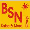 BERLIN SOCIAL NETWORK