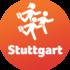 Sweatworking in Stuttgart – laufend Netzwerken mit B2Run