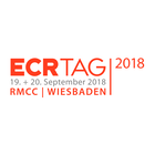 ECR Tag by GS1 Germany