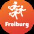 Sweatworking in Freiburg – laufend Netzwerken mit B2Run