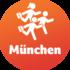 Sweatworking in München – laufend Netzwerken mit B2Run