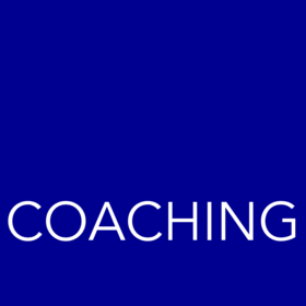 Personal- und Business Coaching