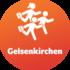 Sweatworking in Gelsenkirchen – laufend Netzwerken mit B2Run