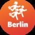 Sweatworking in Berlin – laufend Netzwerken mit B2Run