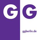 Gesundheitstechnische Gesellschaft e.V. (GG) Berlin