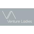 Venture Ladies