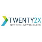 TWENTY2X - Die neue Digitalveranstaltung für den Mittelstand