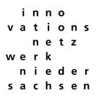 Innovationsnetzwerk Niedersachsen