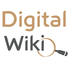 DigitalWiki