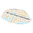 .NET User Group Friedrichshafen