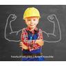Die kleinen Helferlein - Mehr Erfolg und Umsatz im Handwerk